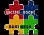 logo_esscaperoombusiness